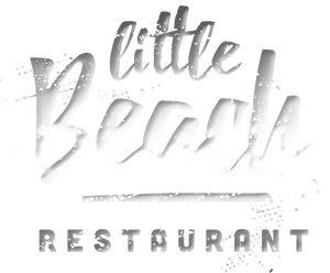 Little Beach Restaurant